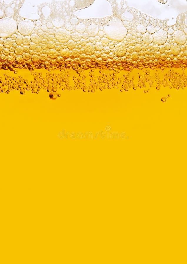 Download Piwo zdjęcie stock. Obraz złożonej z alkohol, piwo, migreny - 33464748