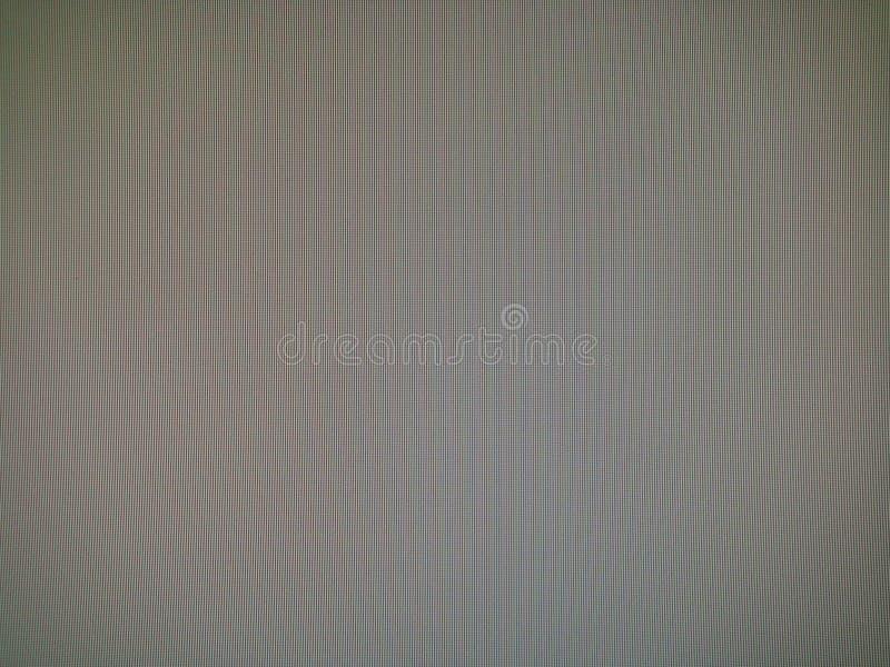 pixel fotografie stock libere da diritti