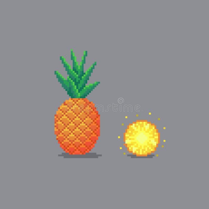 Pixel Art Style Food Stock Illustrations 580 Pixel Art