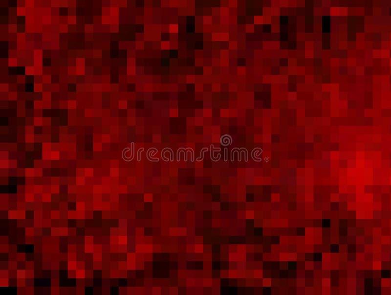 Pixelated Stock Illustrations – 40,868 Pixelated Stock