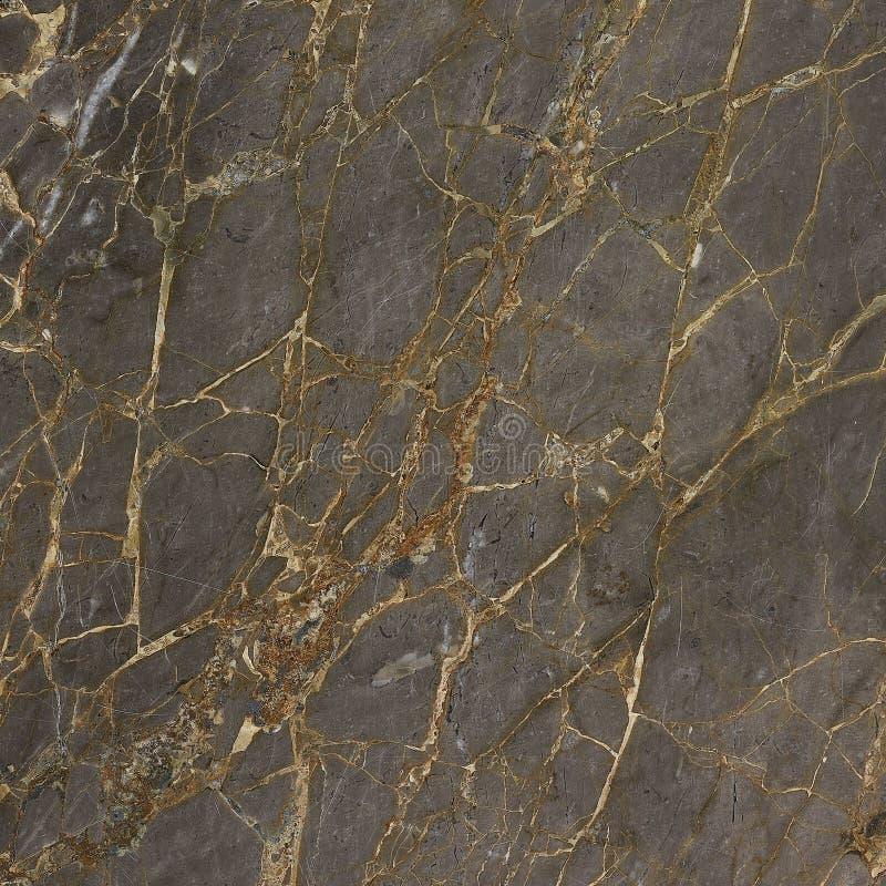 Pizarra oscura grietas de oro textura de m rmol mineral for Marmol mineral