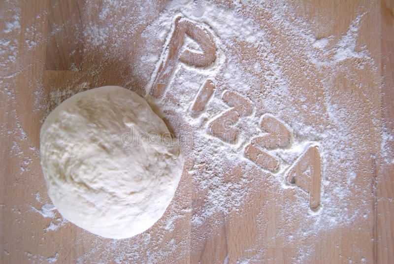 Download Pizza stock image. Image of specialties, horizontal, italy - 15915183