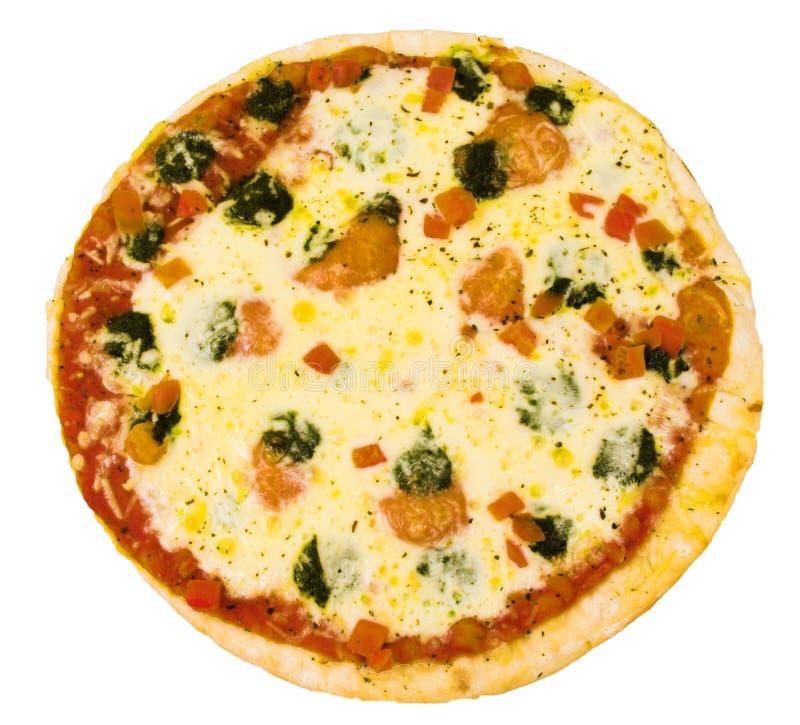 Pizza Stock Photography
