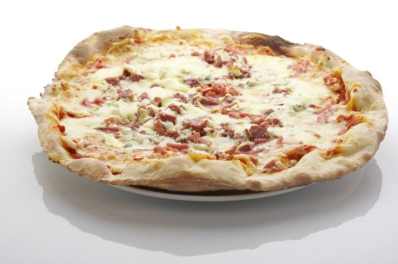 Pizza photographie stock