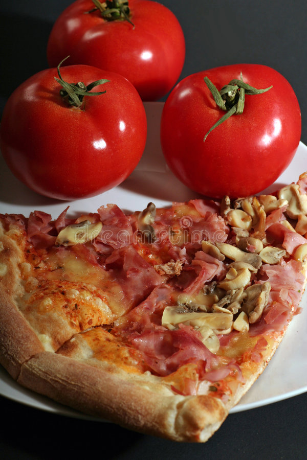 Download Pizza Stock Photos - Image: 4689663