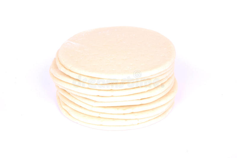 Download Pizza Bases Royalty Free Stock Photo - Image: 15318475