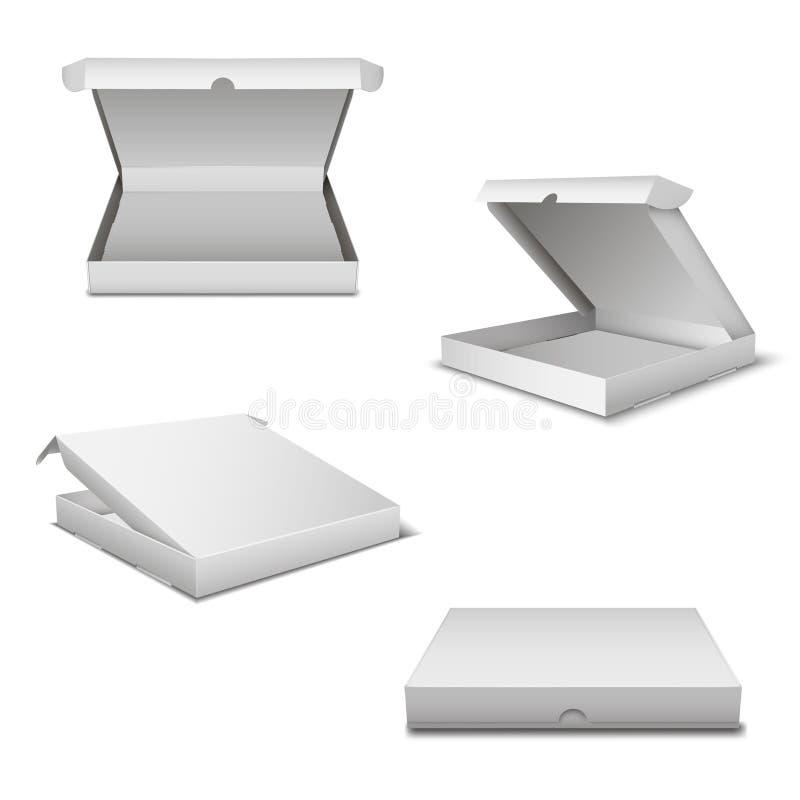 White Mug , Empty Cup, Ceramic Tableware Mockup Stock