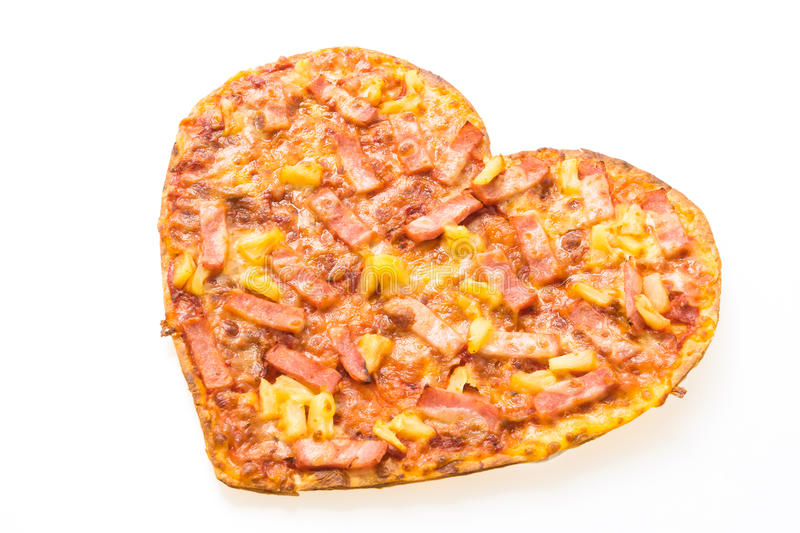 heart pizza illustration transparent background PNG clipart | HiClipart