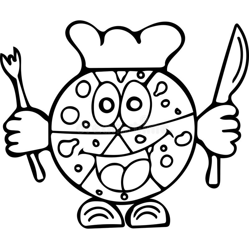 Coloring Pepperoni Pizza Slice Coloring P with Pizza Color By Number Free Printable  Coloring Pages Peppe… | Food coloring pages, Pizza coloring page, Coloring  pages | 800x800