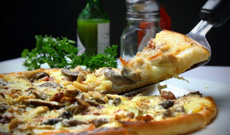 Pizza Pie Free Public Domain Cc0 Image