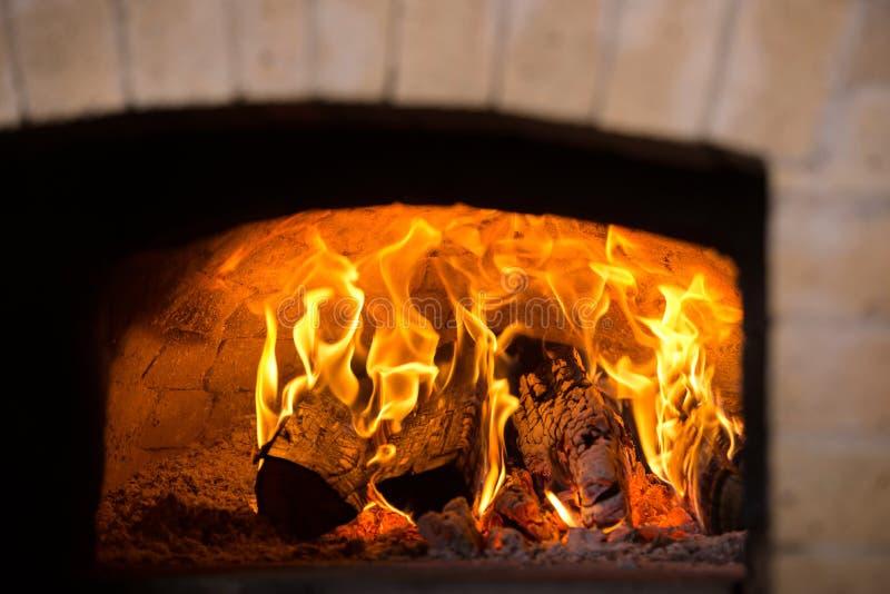 pizzeria foto de stock royalty free