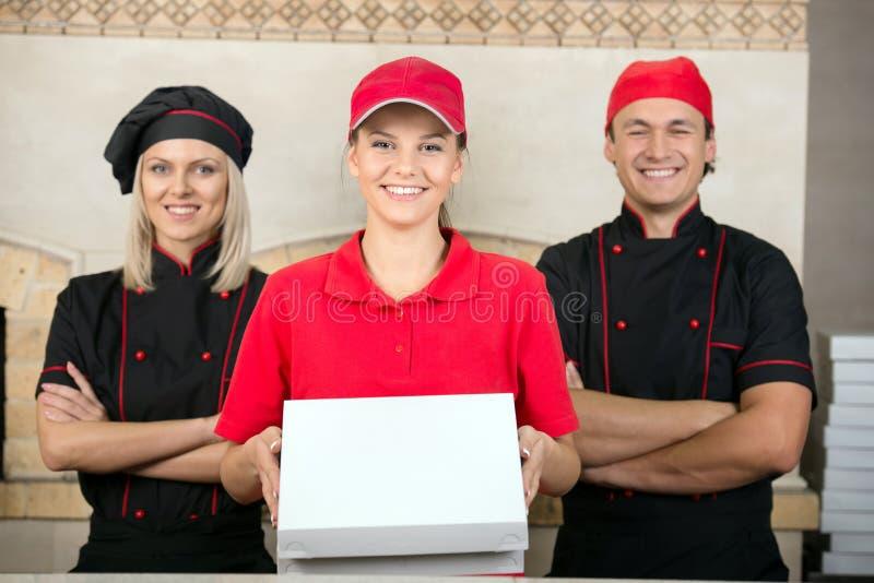 pizzeria fotos de stock royalty free