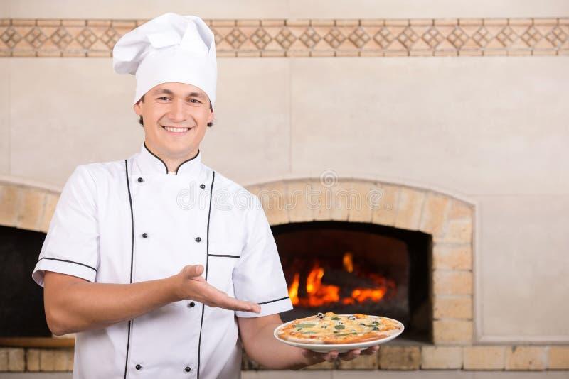 pizzeria fotos de stock