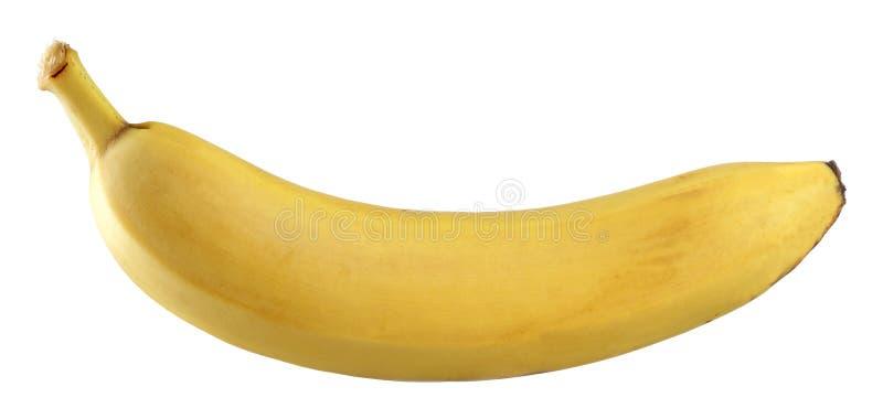 Plátano imágenes de archivo libres de regalías
