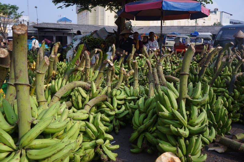 Download Plátano imagen de archivo editorial. Imagen de ciudad - 42431689
