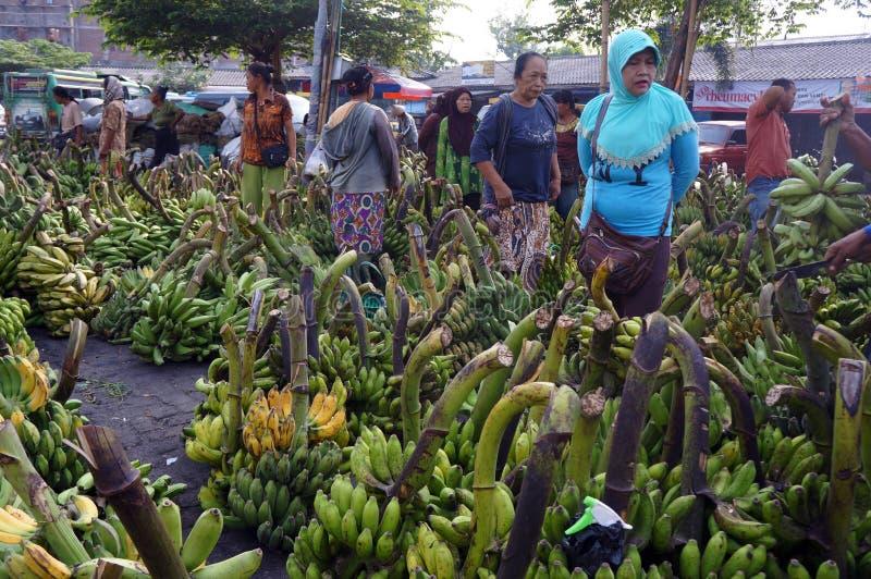 Download Plátano foto editorial. Imagen de central, producto, planta - 42431916
