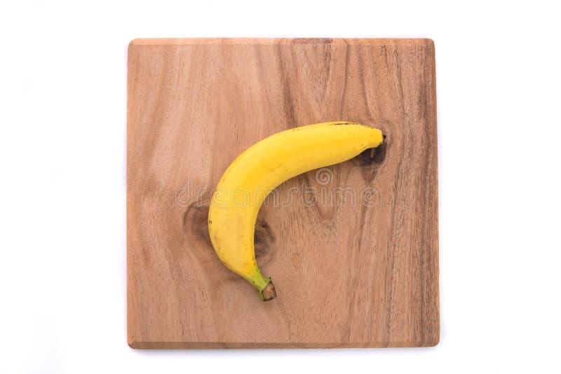 Download Plátano fresco imagen de archivo. Imagen de exótico, plátanos - 64204427