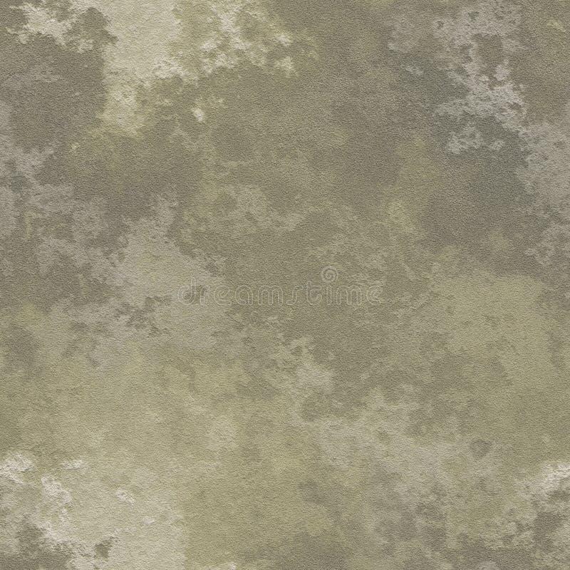 Plâtre illustration de vecteur
