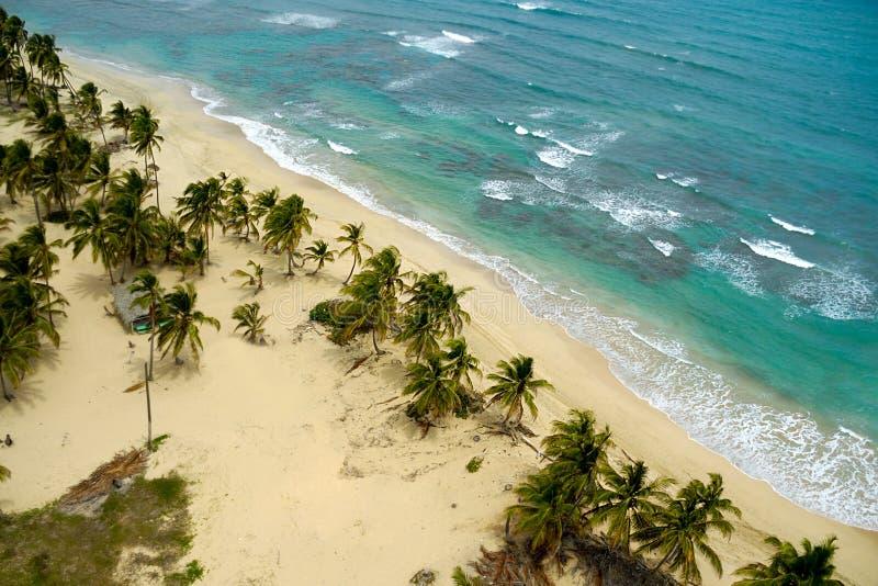 plaża pusta obrazy royalty free
