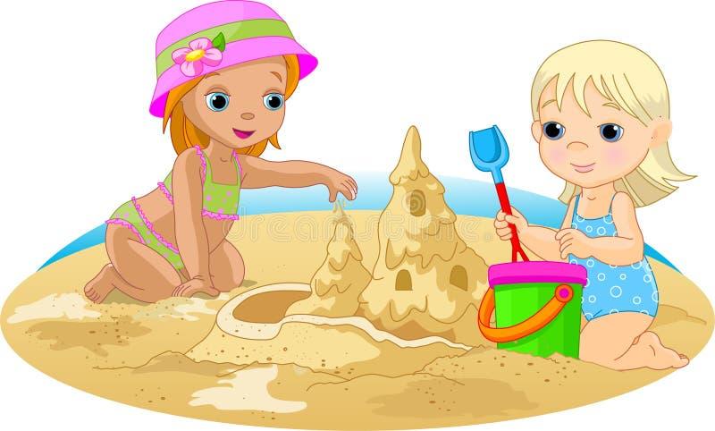 plażowy dzień