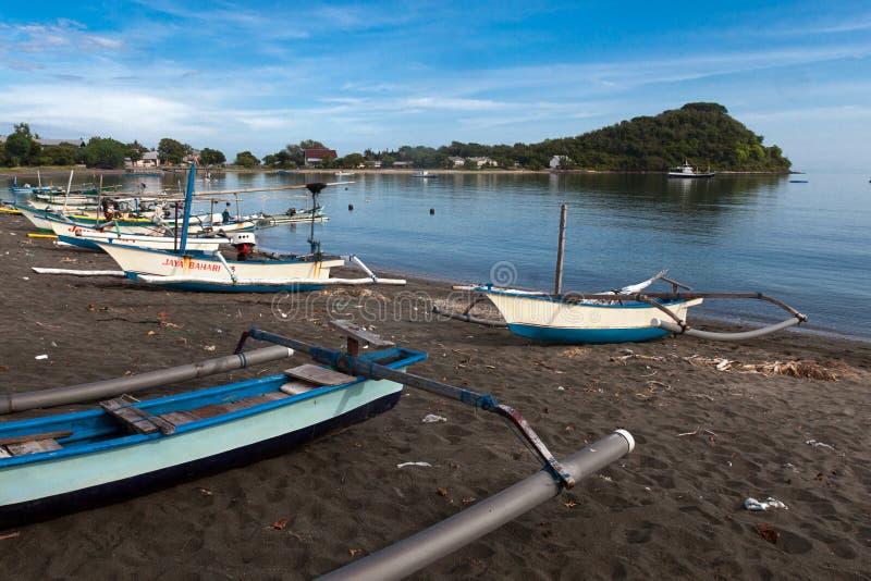 Download Plaża Krajowy Zachodu Park W Bali Obraz Stock Editorial - Obraz złożonej z indonezja, promienie: 106923659