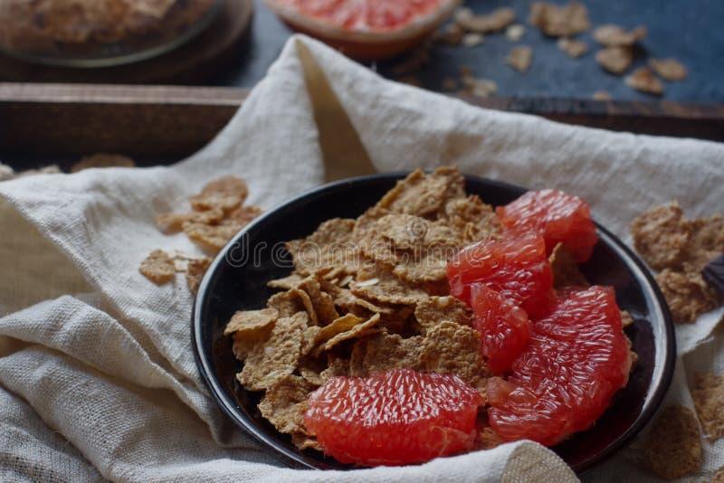 gezond dieet ontbijt