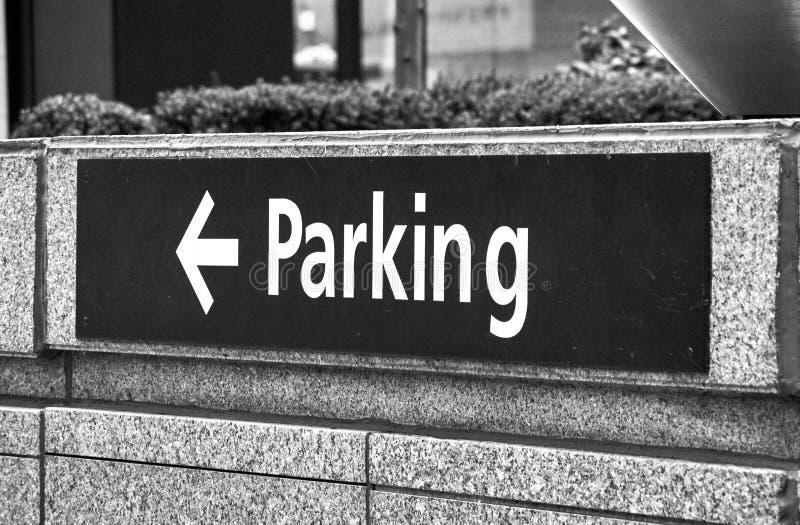 placa de calle en Nueva York imagen de archivo