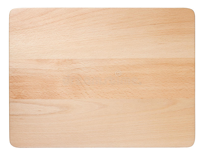 Placa de estaca de madeira fotos de stock