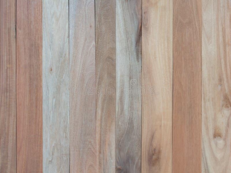 Placa de madeira da textura para seu fundo do conceito ou do projeto imagens de stock royalty free