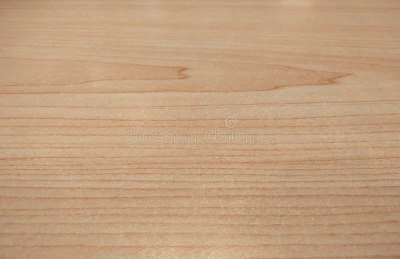 Placa de madeira do vintage da vista superior, fim acima do teste padrão de madeira velho e textur imagem de stock
