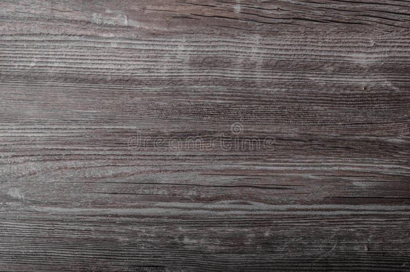 Placa de madeira para a propaganda fotos de stock royalty free