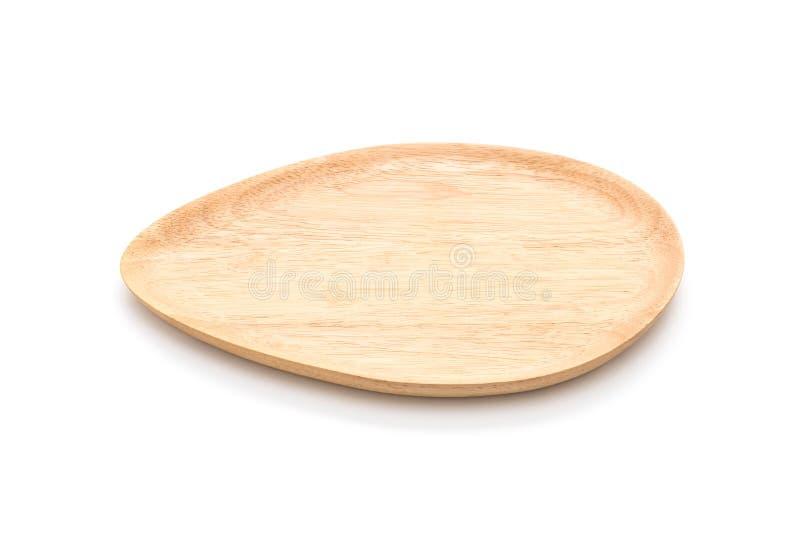 placa de madera en blanco fotos de archivo