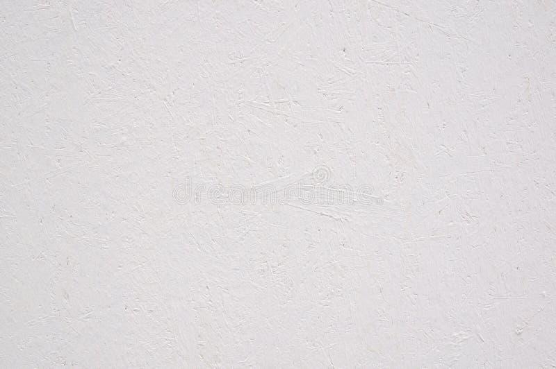 Placa de microplaqueta de madeira pintada imagens de stock