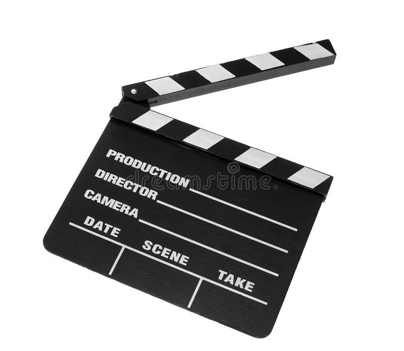 Placa de válvula do filme fotos de stock
