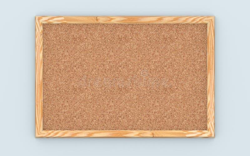 Placa do Pin fotografia de stock