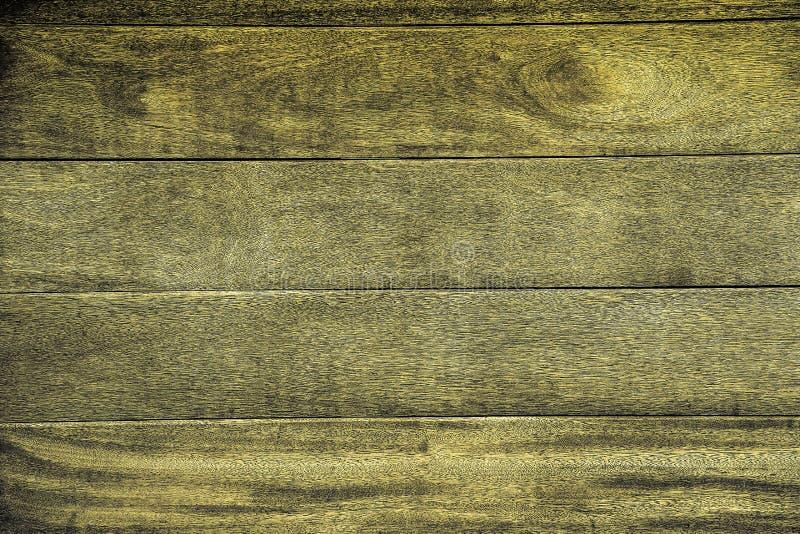 Placa natural de madeira para cobrir a superfície do verde da casa Textura Fundo fotografia de stock royalty free