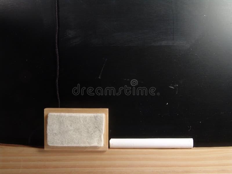 Placa preta fotos de stock