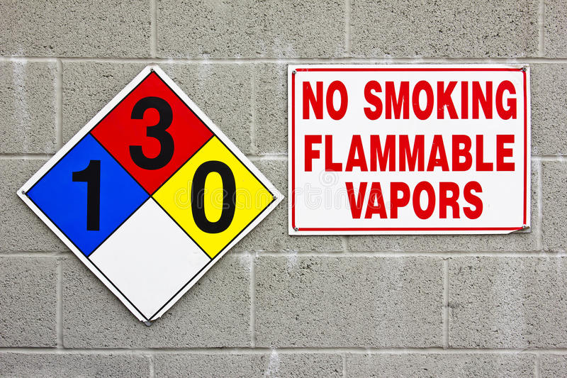 Download Placard Sign Royalty Free Stock Photography - Image: 23987277