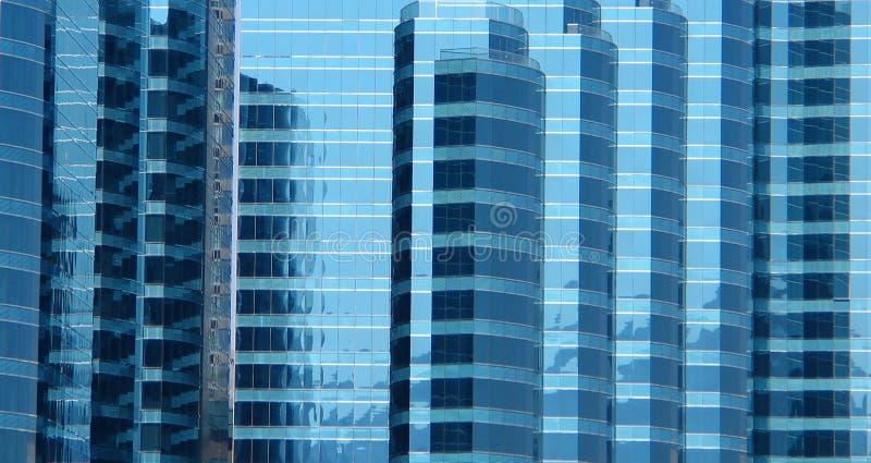 Download Placas de vidro imagem de stock. Imagem de projeto, colunas - 54603