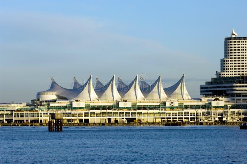 Download Place du Canada photo stock. Image du canada, arrivée, vacances - 735000