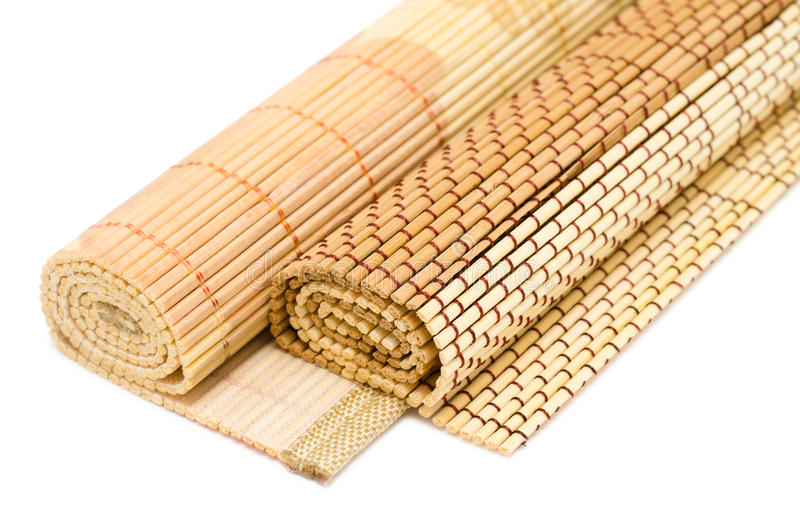 Download Place Mats Stock Images - Image: 24174274