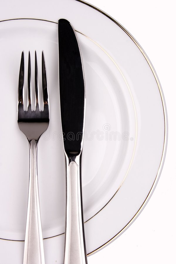 Free Place Setting Stock Photos - 1627443