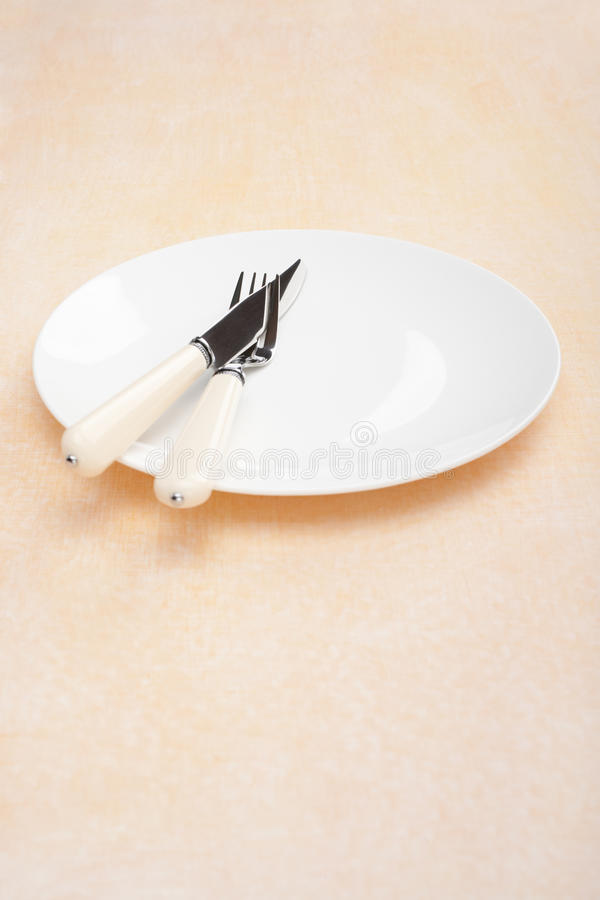 Download Place Setting Royalty Free Stock Photo - Image: 30823045