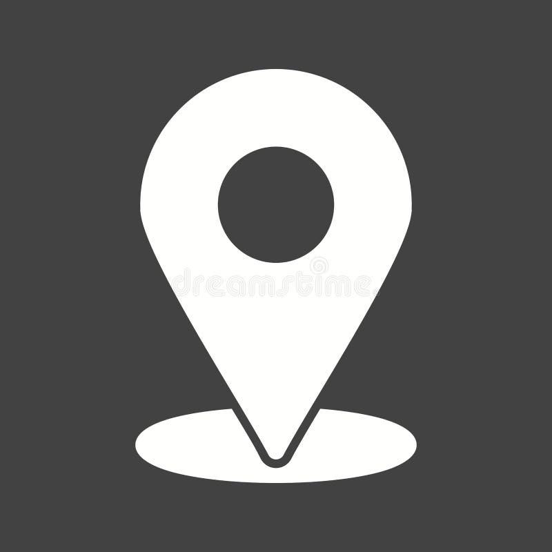 placeholder illustration stock
