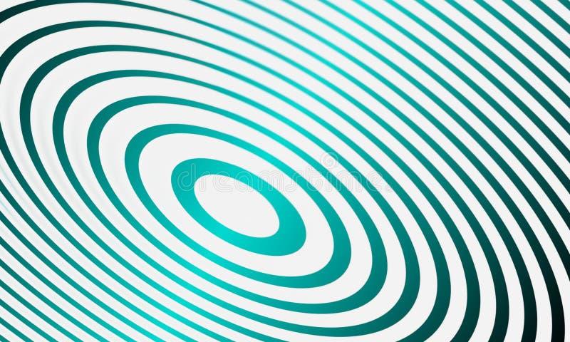 placerprodukt vektor illustrationer