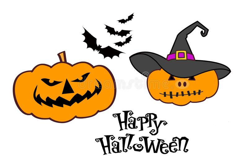 SATINIOR Chapeau de Sorci/ère dhalloween Costume de Grand Chapeau de Sorci/ère Fronc/é Accessoire de F/ête pour Halloween Noir, 2 Pi/èces