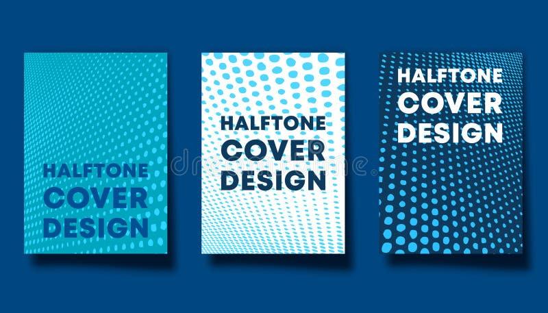 Placez du fond tramé de conception pour la bannière, l'insecte, l'affiche, la couverture de brochure ou d'autres produits de impr illustration de vecteur