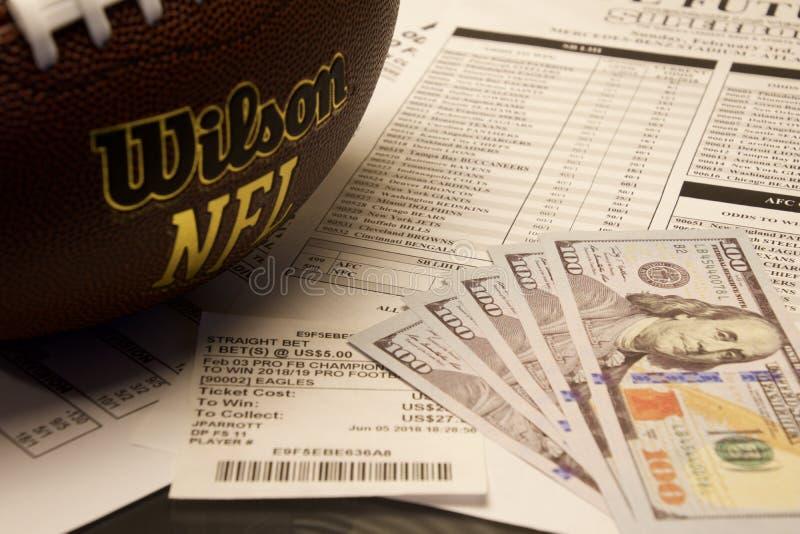 Pro sports betting facebook stock cajunb csgo betting
