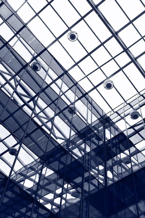Plafond images libres de droits