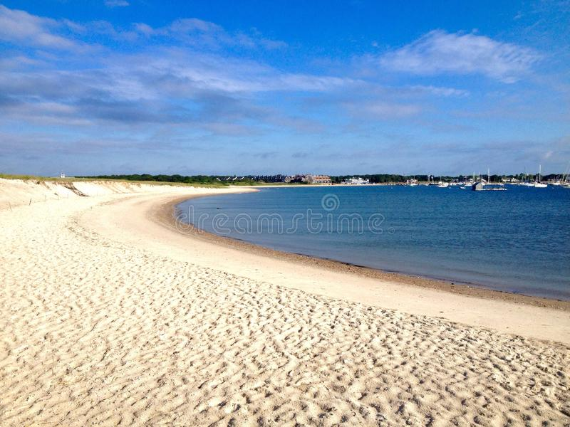 Plage photos stock